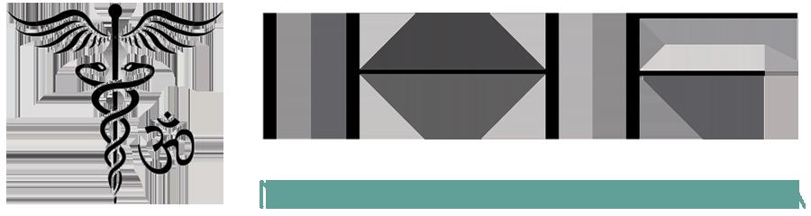 IHF – Medicina Integrata